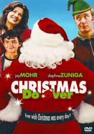 Christmas Do-Over is the best movie in Adrienne Barbeau filmography.