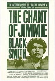 The Chant of Jimmie Blacksmith is the best movie in Ray Barrett filmography.