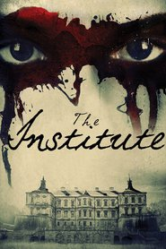 Film The Institute.