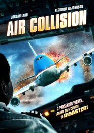 Air Collision - movie with Darin Cooper.
