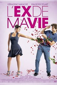 L'ex de ma vie is the best movie in Pascal Demolon filmography.