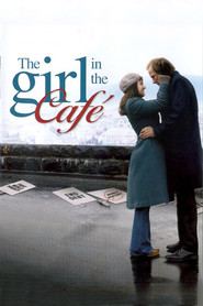 The Girl in the Cafe - movie with Ken Stott.