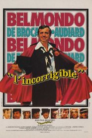L'incorrigible is the best movie in Daniel Ceccaldi filmography.