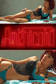 Americano is the best movie in Jean-Pierre Mocky filmography.
