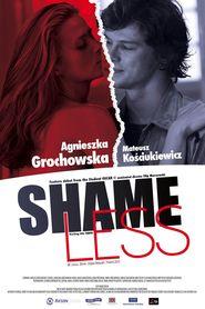 Bez wstydu is the best movie in Pawel Krolikowski filmography.