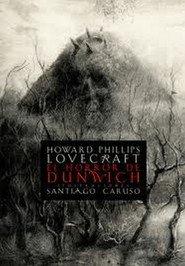 Film The Dunwich Horror.