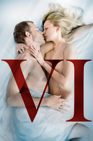 Vi is the best movie in Gustaf Skarsgard filmography.