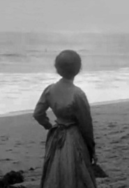 The Unchanging Sea is the best movie in Alfred Paget filmography.