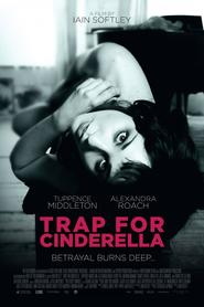 Trap for Cinderella is the best movie in Stanley Weber filmography.