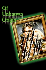 Of Unknown Origin - movie with Lawrence Dane.