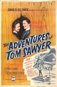 The Adventures of Tom Sawyer is the best movie in May Robson filmography.
