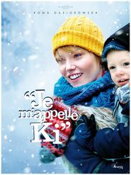 Ki is the best movie in Pawel Krolikowski filmography.