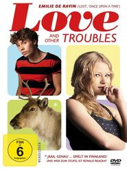 Love and Other Troubles is the best movie in Jani Volanen filmography.