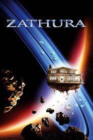 Zathura: A Space Adventure is the best movie in Kristen Stewart filmography.