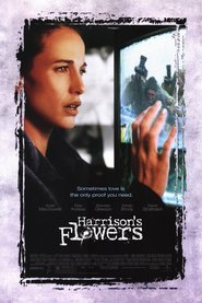 Harrison's Flowers - movie with Alun Armstrong.