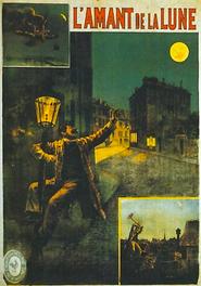 Reve a la lune is the best movie in Ferdinand Zecca filmography.