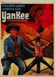 Yankee - movie with Jacques Herlin.