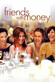 Friends with Money - movie with Jason Isaacs.