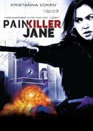 Painkiller Jane is the best movie in Eric Dane filmography.