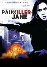 Painkiller Jane is the best movie in Martin Cummins filmography.