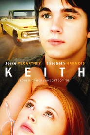 Keith - movie with Ethan Phillips.