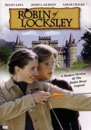 Robin of Locksley is the best movie in Tom Butler filmography.