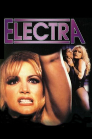 Electra is the best movie in Shannon Tweed filmography.