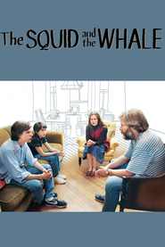 The Squid and the Whale is the best movie in Jesse Eisenberg filmography.