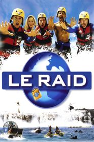 Le Raid is the best movie in Roschdy Zem filmography.