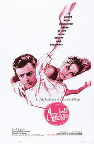 Il bell'Antonio is the best movie in Guido Celano filmography.