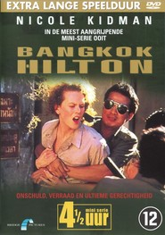 Bangkok Hilton is the best movie in Jerome Ehlers filmography.