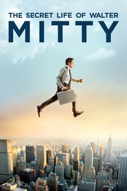 The Secret Life of Walter Mitty is the best movie in Kristen Wiig filmography.