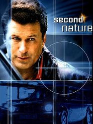 Second Nature - movie with Alec Baldwin.
