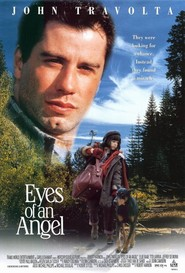 Eyes of an Angel - movie with John Travolta.