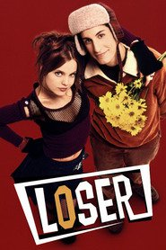 Loser - movie with Jimmi Simpson.