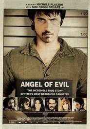 Vallanzasca - Gli angeli del male is the best movie in Moritz Bleibtreu filmography.