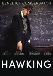 Hawking is the best movie in Peter Firth filmography.