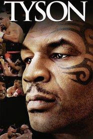 Film Tyson.