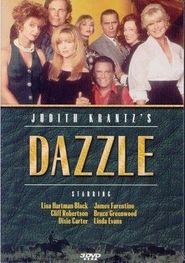Dazzle - movie with Bruce Greenwood.