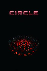 Circle is the best movie in Michael Nardelli filmography.