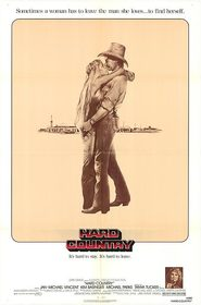 Hard Country - movie with Michael Parks.