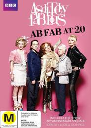 Absolument fabuleux is the best movie in Marie Gillain filmography.