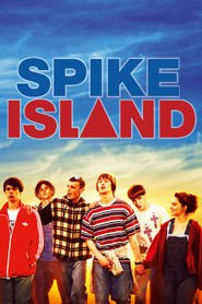 Spike Island is the best movie in Emilia Clarke filmography.