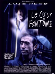 Le coeur fantome - movie with Maurice Garrel.