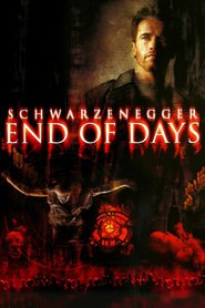 End of Days is the best movie in Gabriel Byrne filmography.