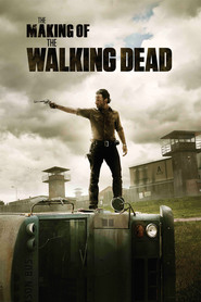 The Walking Dead is the best movie in Danai Jekesai Gurira filmography.