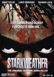 Starkweather is the best movie in Keir O'Donnell filmography.