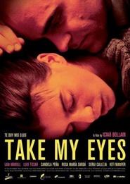 Te doy mis ojos is the best movie in Rosa Maria Sarda filmography.