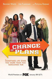 Change of Plans is the best movie in Randy Jackson filmography.