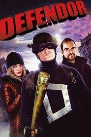 Defendor is the best movie in Charlotte Sullivan filmography.